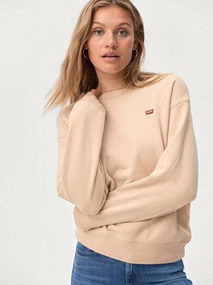 Levi's Sweatshirt Standard Crew