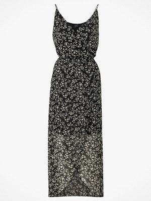 Vero Moda Maxiklänning vmWonda Mandana Maxi Dress