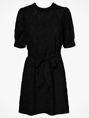 Vero Moda Klänning vmLaura SS Short Dress