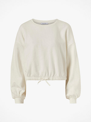 Only Sweatshirt onlGigi L/S Balloon Sweat