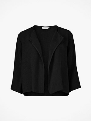Masai Cardigan Julitta Jacket