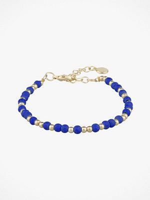 SNÖ of Sweden smycke Armband Roc Bracelet