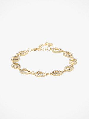 SNÖ of Sweden smycke Armband Francis Bracelet