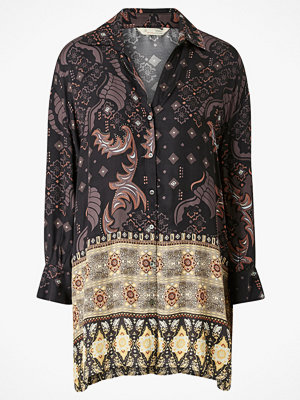 Odd Molly Skjorta Claudia Shirt