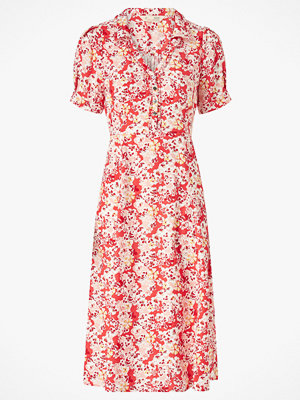 Odd Molly Klänning Sorrento Dress