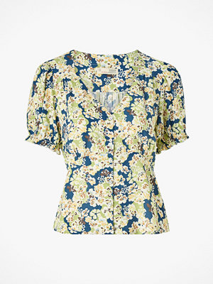 Odd Molly Blus Sorrento Blouse