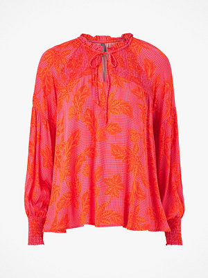 Culture Blus cuRamona Blouse