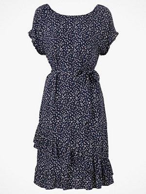 Culture Klänning cuSafira Dress