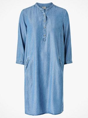 Culture Klänning cuMindy Dress