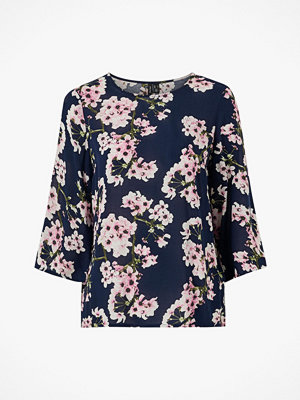 Vero Moda Blus vmCheri 3/4 Top