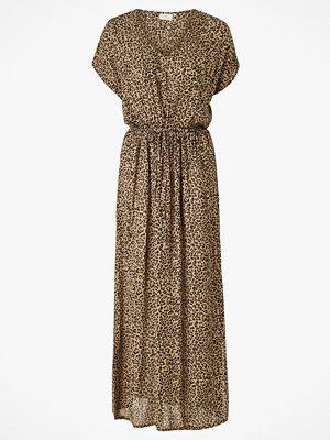 Kaffe Maxiklänning kaElvi Amber Maxi Dress