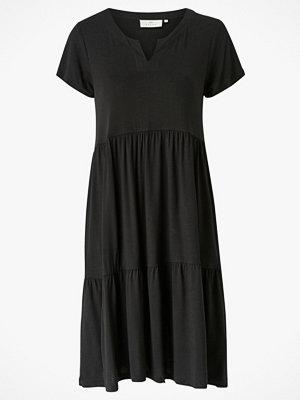 Kaffe Klänning kaPetra Jersey Dress