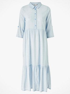 Kaffe Skjortklänning kaVivian Dress