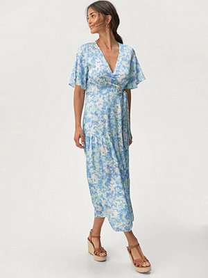 mbyM Maxiklänning Sanora Dress