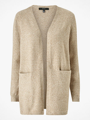 Vero Moda Cardigan vmDoffy LS Short Open Cardigan