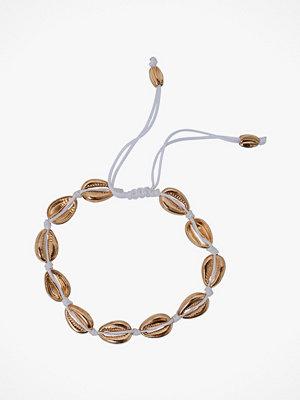 Pieces smycke Armband pcNella Bracelet Sww