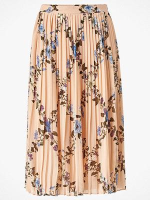 Kjolar - Vila Kjol viPenelope HW Skirt