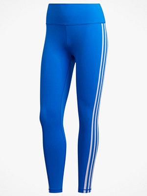 adidas Sport Performance Träningstights Believe This 3-Stripes 7/8 Tights