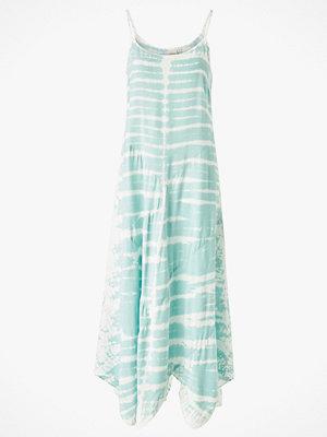 Cream Maxiklänning LisanaCR Dress