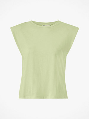 Only Topp onlPernille Shoulder T-shirt