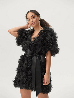 Festklänningar - Ellos The Minidress