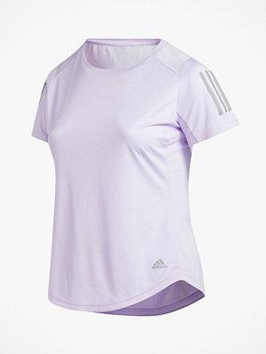 Sportkläder - adidas Sport Performance Löpartopp Own The Run Tee Plus