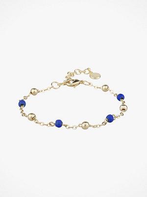 SNÖ of Sweden smycke Armband Roc Chain Bracelet