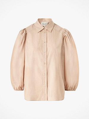 Second Female Skjorta Miracle Shirt