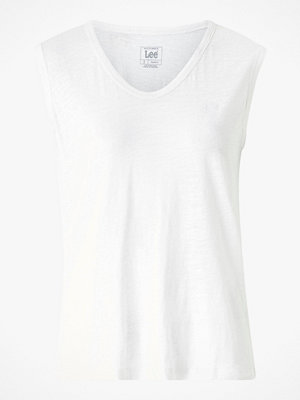 Lee Topp Scoop Neck Tank