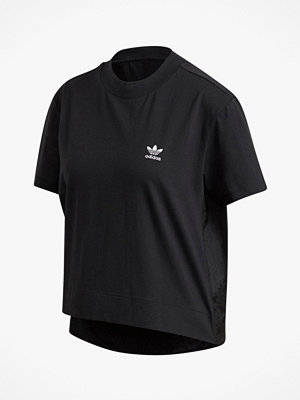 Adidas Originals Topp Tee