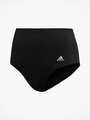 adidas Sport Performance Bikinitrosa High Waist Bikini Bottoms