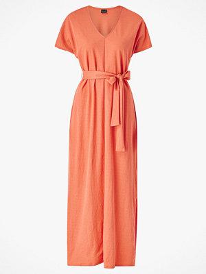 Gina Tricot Maxiklänning Paloma Maxi Dress