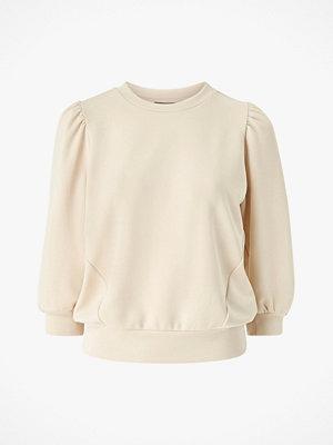 Selected Femme Sweatshirt slfTenny 3/4 Sweat