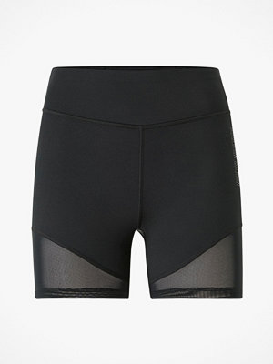 Sportkläder - Calvin Klein Performance Träningsshorts Short Tight