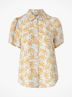 Second Female Blus Sello SS Shirt