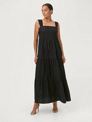 Gina Tricot Maxiklänning Elizabeth Dress