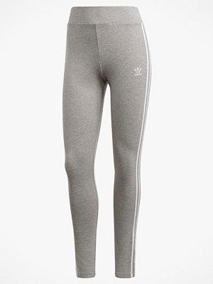 Sportkläder - Adidas Originals Leggings 3-stripes Tights