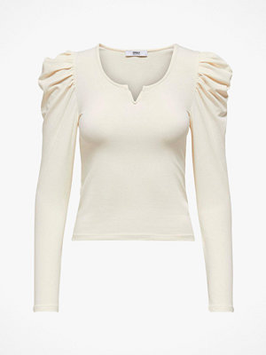 Only Topp onlDream L/S Puff Top