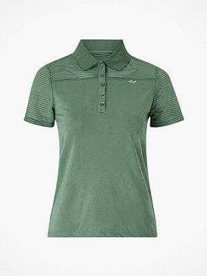 Sportkläder - Röhnisch Träningstopp Miko Poloshirt