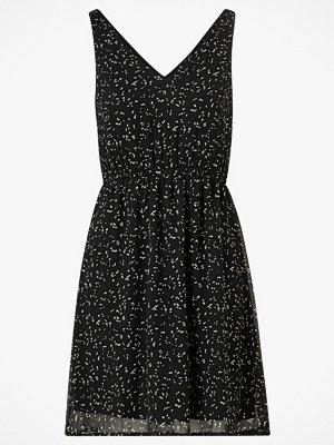 Vero Moda Klänning vmWonda New Singlet Short Dress