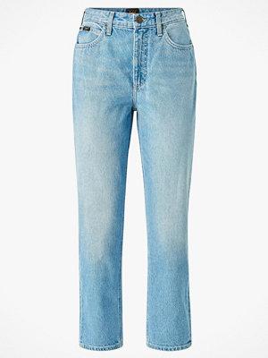Lee Jeans 90´s Carol