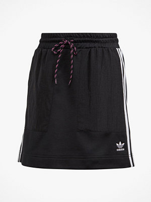 Adidas Originals Kjol Skirt