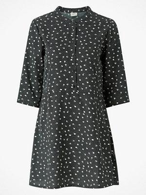Jacqueline de Yong Klänning jdyOra 3/4 Dress Wvn Exp