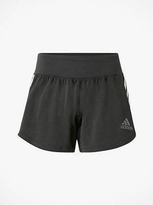 adidas Sport Performance Träningsshorts 3-stripes Gym Shorts