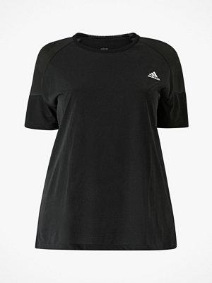 Sportkläder - adidas Sport Performance Träningstopp Unleash Confidence Tee Plus