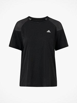 Sportkläder - adidas Sport Performance Träningstopp Unleash Confidence Tee