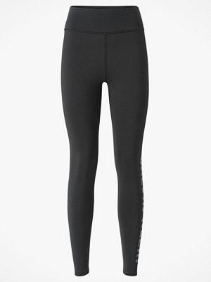 Sportkläder - Calvin Klein Performance Träningstights Full Length Tight