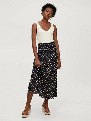 Saint Tropez Kjol BellisSZ Skirt
