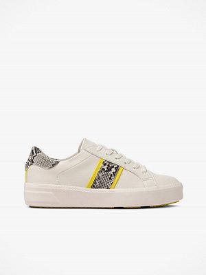 Tamaris Sneakers Da.-Schnürer