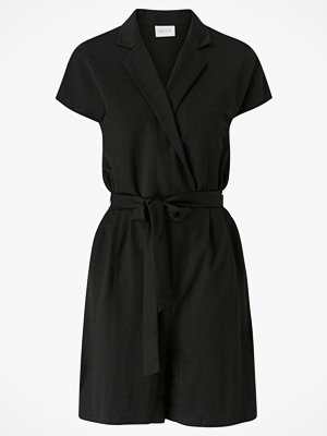 Jumpsuits & playsuits - Vila Jumpsuit viSafina S/S Playsuit